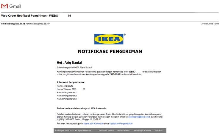 notifikasi-pengiriman-web-order-IKEA